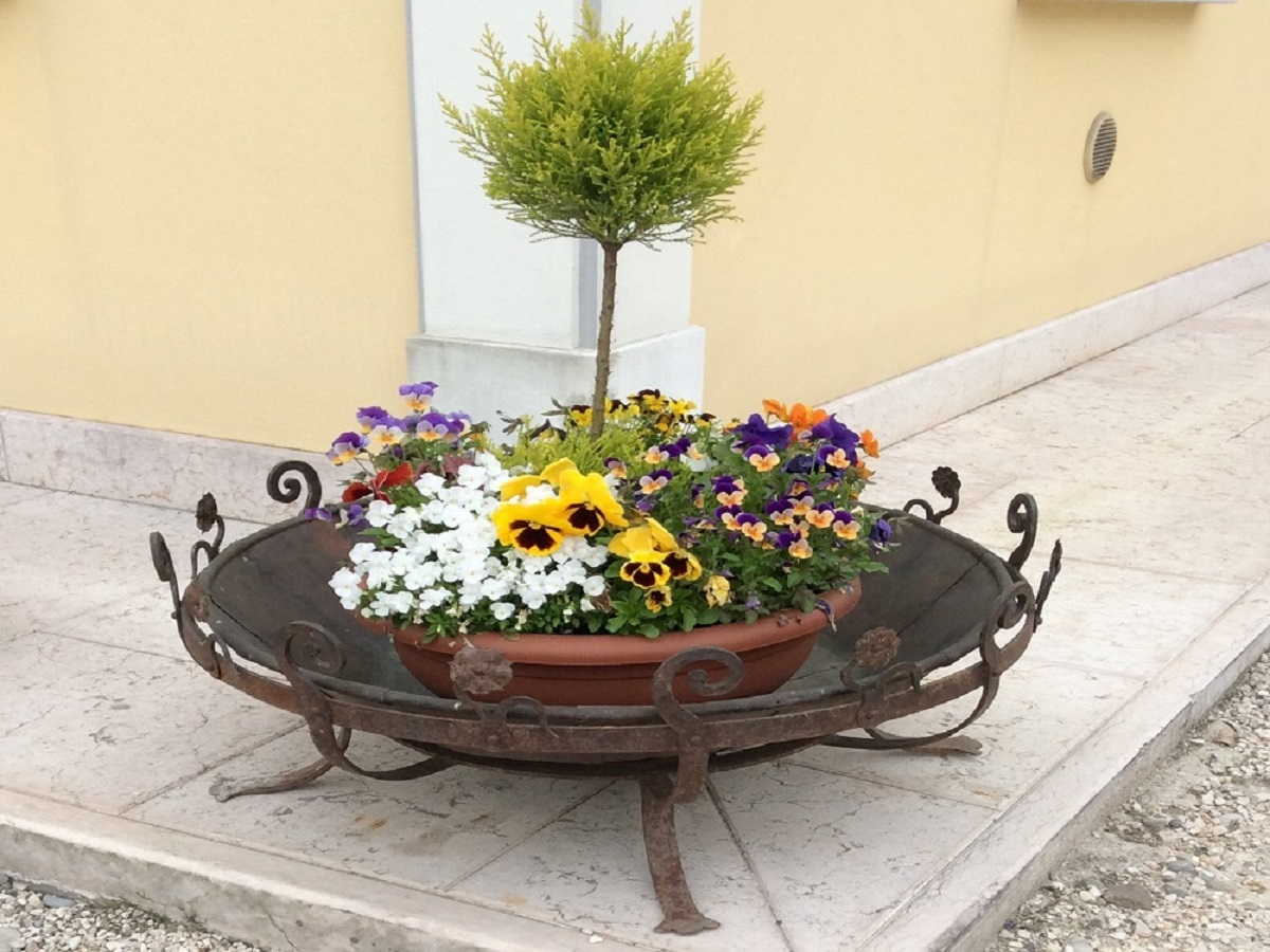 Arredo-giardino_la-bottega-del-fabbro-3