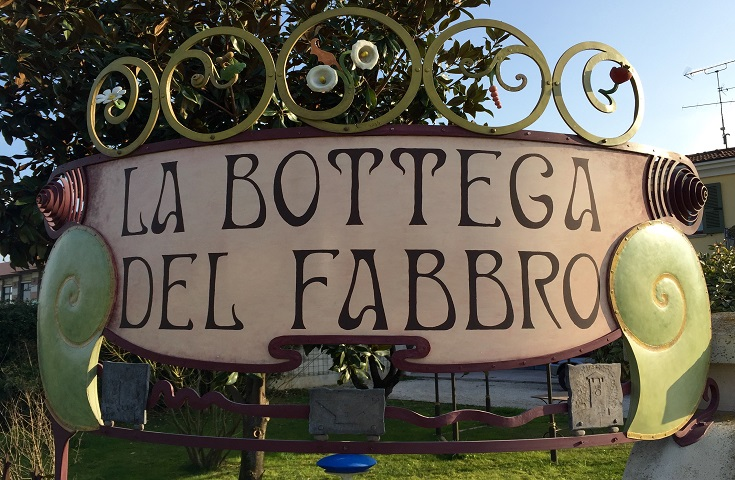 La bottega del fabbro_lovato luca_735x480