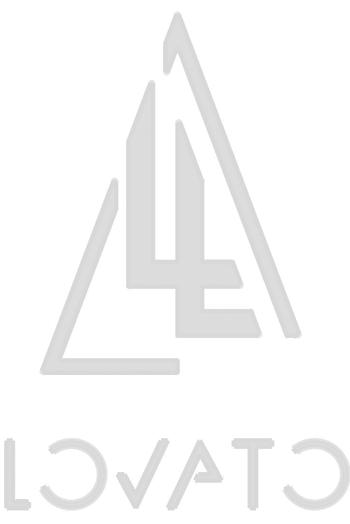 Logo_Lovato_bianco--