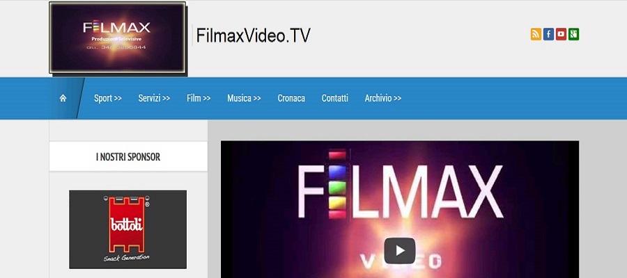 Filmaxvideo